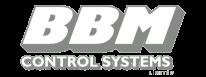 BBM Control Systems Ltd