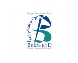 Bridgend2